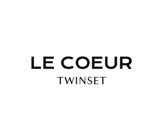 Le Coeur Twinset Roeselare